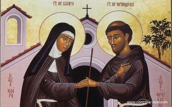 2016-02-17-1455696952-5772266-St.FrancisofAssisiandSt.Clare.jpg