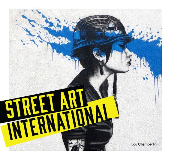 2016-02-17-1455703470-5079532-StreetArtInternational_9781741174854FINAL.jpg