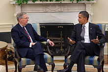 2016-02-17-1455716349-4869069-220pxObama_and_Mitch_McConnell.jpg