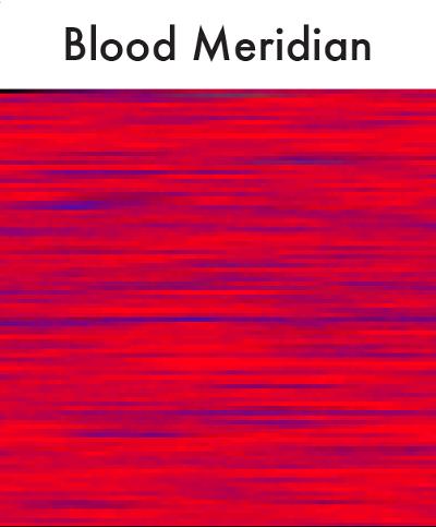 2016-02-17-1455721795-8576356-bloodmeridianheatmap.png