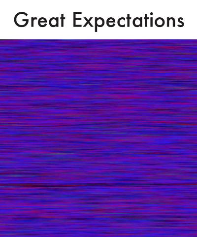 2016-02-17-1455721859-9029262-greatexpectationsheatmap.png