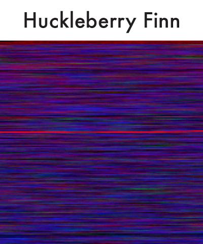 2016-02-17-1455721873-1960245-huckleberryfinnheatmap.png