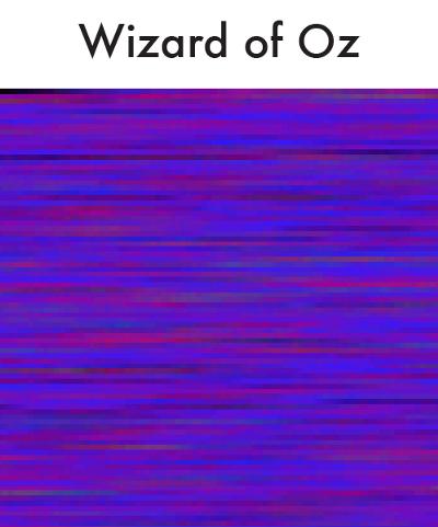 2016-02-17-1455721940-3895917-wizardofozheatmap.png