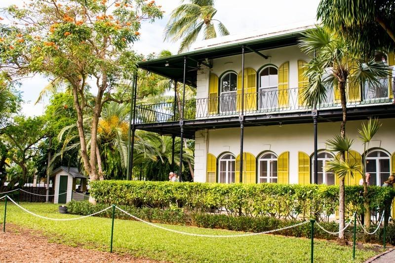 Getting Married Soon? 6 Destination Wedding Ideas in Florida Keys