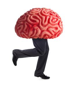 impact of brain drain on india Impact of brain drain on india 4549 words | 19 pages birla institute of technology and science - pilani kk birla goa campus a report on impact of brain drain on india by 2010a3ps120g 2010a4ps257g 2010a8ps326g 2010a8ps419g arihant lunawat rohan kulkarni nidhi kothari yvk.
