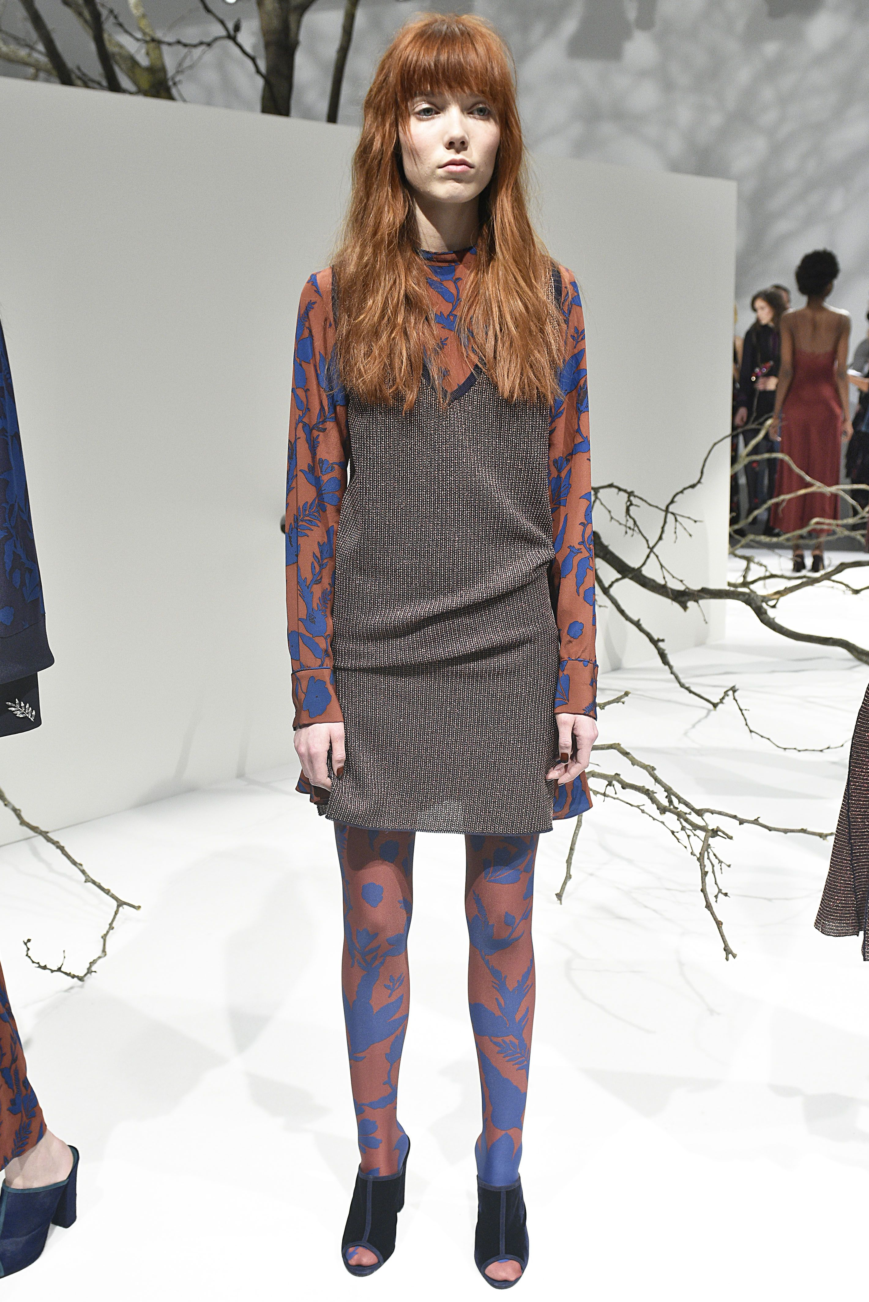 How to Ditch Your Tights and Still Stay Warm ThisSpring How to Ditch Your Tights and Still Stay Warm ThisSpring new images