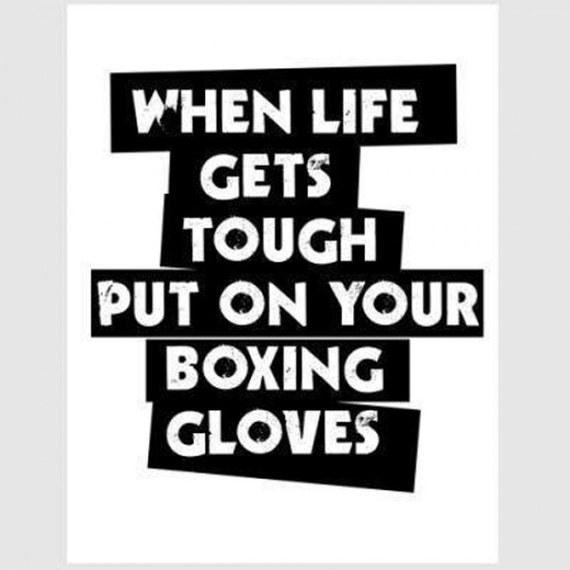 2016-02-17-1455745766-2147216-Boxing.jpg