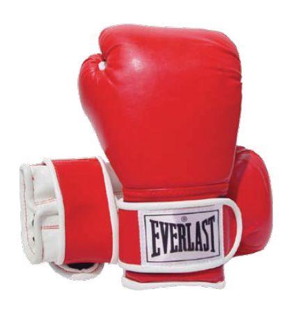 2016-02-17-1455745838-9830303-BoxingGloves.jpeg