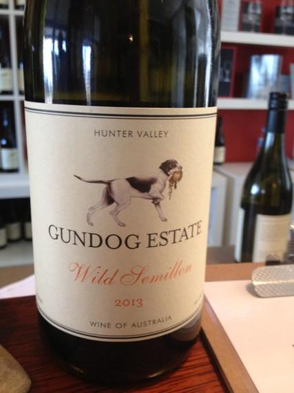 Wine Travel Australia Exploring The Hunter Valley Huffpost