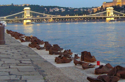 2016-02-18-1455773195-2426960-Memorial_shoes.jpg