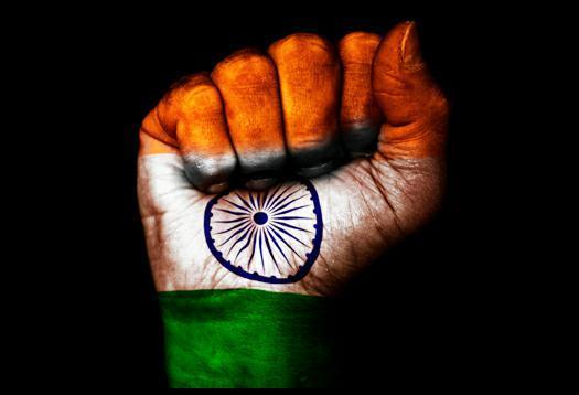 2016-02-18-1455807467-4438703-india.jpg