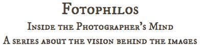 2016-02-18-1455809646-1942011-fotophilostitle.jpg