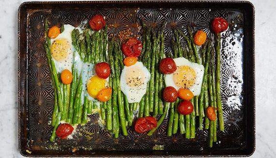 2016-02-18-1455809944-6024297-asparagus2.jpg