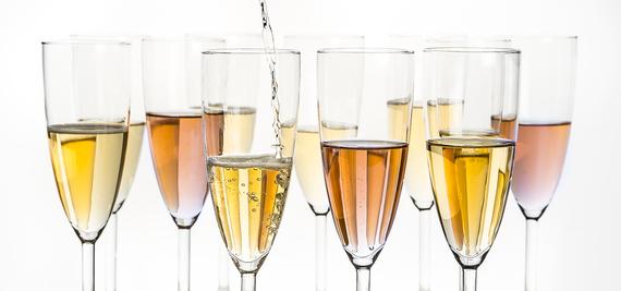 2016-02-18-1455810181-1056679-Champagnehighres.jpg