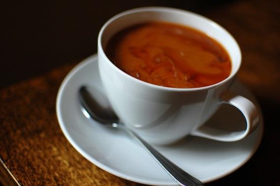 2016-02-18-1455812235-4266540-coffee.jpeg