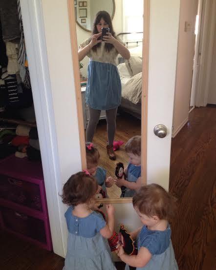 2016-02-18-1455813624-1679225-dress.jpg