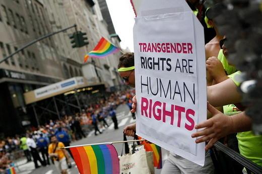 2016-02-18-1455824902-7600746-transgenderhumanrights.jpg