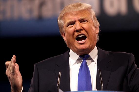 2016-02-18-1455828115-6654706-Trump.jpg