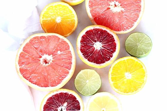 2016-02-19-1455852303-2988050-citrusbloodorange2.jpg