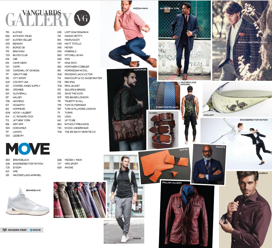 Redefining Men S Fashion Through The Human Body S Well Being Online And At The Gym Huffpost Life