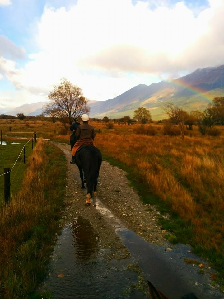 glenorchy black singles Search through 152 real estate properties for sale in glenorchy,  mains water and septic system and there also is a single  pyrenees and black ranges .