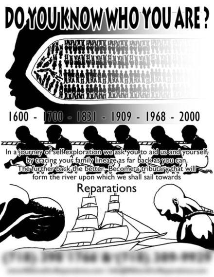 2016-02-19-1455863870-659850-reparations_2.jpg