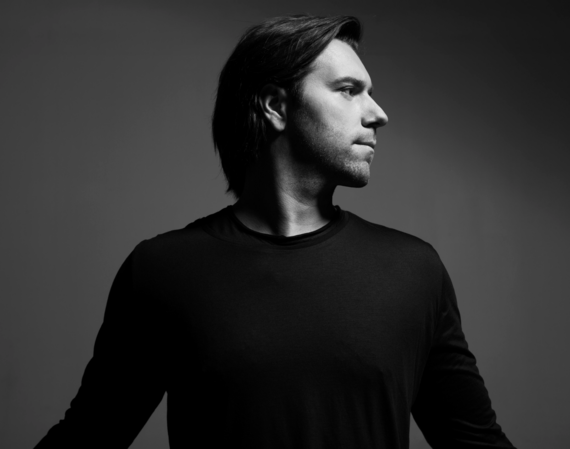 2016-02-19-1455890591-3817581-ingrosso_2016.png