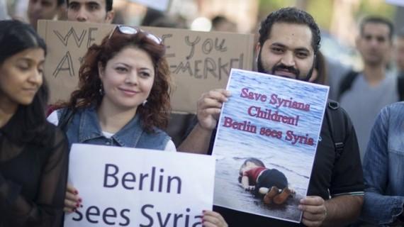 2016-02-19-1455898424-327826-BerlinSeesSyria.jpg