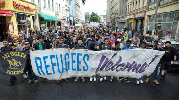 2016-02-19-1455898520-9599006-refugeeswelcome.jpg
