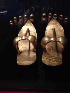 2016-02-19-1455903185-6010193-Photo.KingTut.Sandals.IMG_99532.jpg