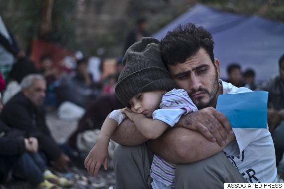 2016-02-19-1455904809-9895366-arefugee.jpg