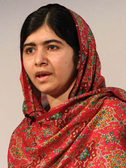 2016-02-19-1455911689-7042280-Malala_Yousafzai_at_Girl_Summit_2014.jpg