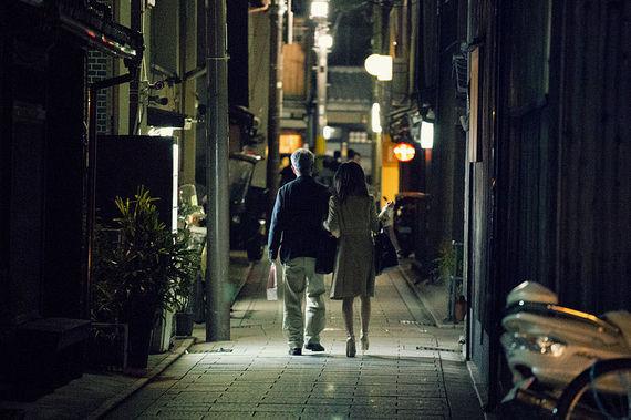 2016-02-20-1455986962-1813298-Kyoto_Date_Night1.jpg