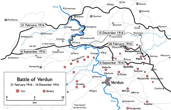 2016-02-20-1455988671-6516025-VerdunBattle_of_Verdun_map.png