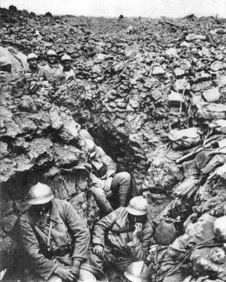 2016-02-20-1455988792-1218633-VerdunFrench_87th_Regiment_Cote_34_Verdun_1916.jpg