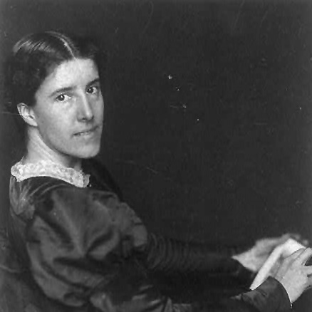 Charlotte Perkins Gilman Gilman, Charlotte Perkins (Twentieth-Century Literary Criticism) - Essay