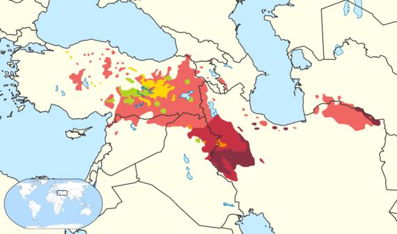 2016-02-20-1456006586-3117571-Kurdish_languages_map_svg.png