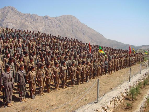 2016-02-20-1456006858-6449915-KurdPKK_Members_Kurdistan600.jpg
