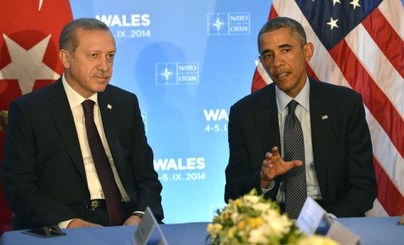 2016-02-20-1456007286-5663563-KurdsPresident_Barack_Obama_meeting_with_President_of_Turkey_Recep_Tayyip_Erdoan.jpg