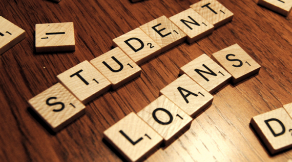 2016-02-21-1456055972-6391689-StudentLoans715x400.png