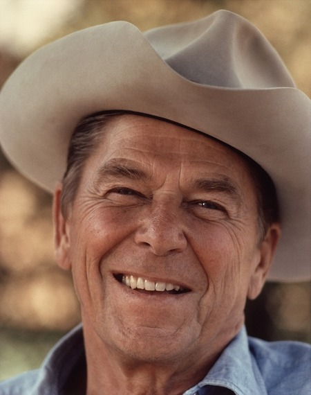 2016-02-21-1456088611-4180590-Reagan.jpg