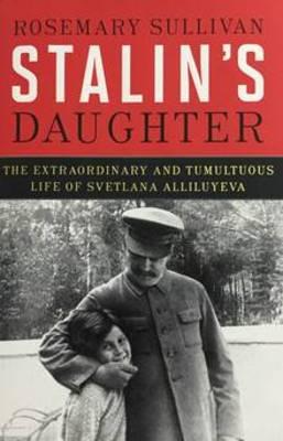 2016-02-22-1456110019-2144581-StalinsDaughter.jpg