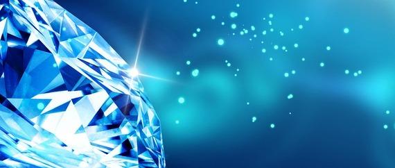 2016-02-22-1456112622-8745628-diamond642131_960_720.jpg