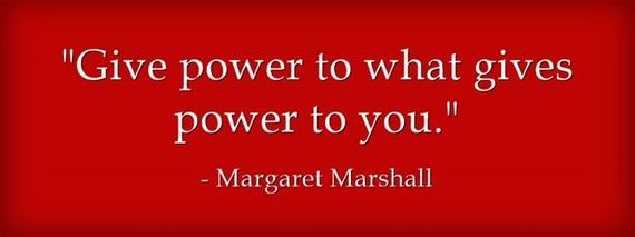 2016-02-22-1456156528-5106337-Givepower.jpg