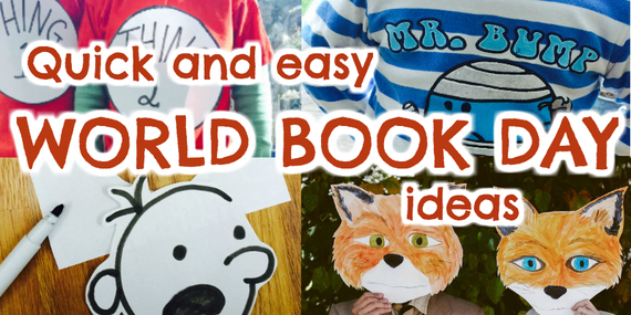 ptasocial-world-book-day-blog.jpg