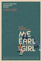 2016-02-22-1456158275-8093317-MeandEarlandtheDyingGirlposter.jpg