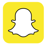 2016-02-22-1456158754-299489-Snapchatlogo1.png