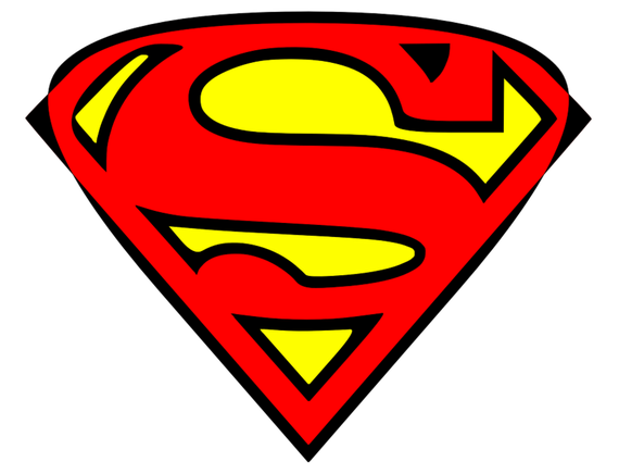 2016-02-22-1456161368-7195974-Supermanopencommonspic.png