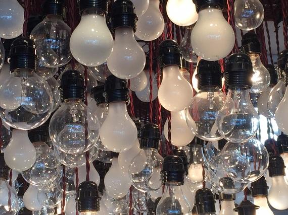 2016-02-22-1456165644-8504262-lightbulbs.jpg