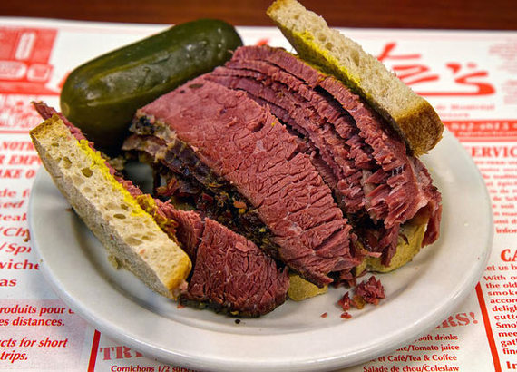 2016-02-22-1456167973-6043022-smokedmeat.jpg